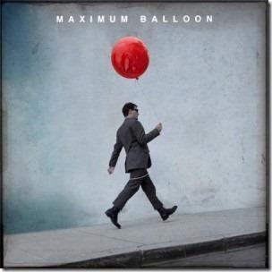 maximum-balloon